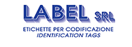Label Srl - LABEL SRL